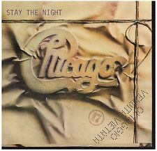 17531  CHICAGO STAY THE NIGHT