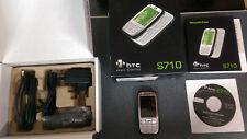 HTC S710