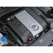 2007 VW Golf V 5 GTI Edition 30 2,0 TFSI Motor BYD 230 PS