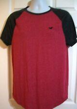 Hollister California Men's Athletic T-Shirt Size M