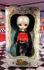 Free Shipping! Pullip Naoko Doll P-157 Fashion Doll Sheryl's Designs