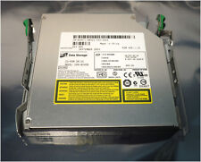 Hitachi-LG, Model CRN-8245B, Dell GX60 GX260 GX270 Slim-Line IDE CD-ROM Drive