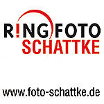 fotoschattke