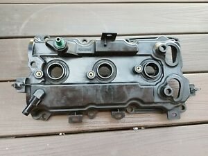 Rear Engine Valve Cover Genuine 132649N00A for Infiniti QX60 Altima Pathfinder
