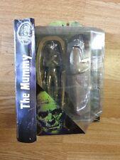 The Mummy Universal Studios Monsters Minimates Unopened Figure