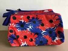 Wholesale Lot of 10 x Estee Lauder Cosmetic Makeup Bag Pouch Case