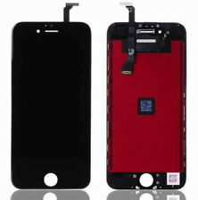"Pantalla para iPhone 7 Plus Completa LCD+Táctil 5,5"" Negra 3D Touch Compatible"