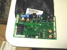 Lg EBR43297001 Wall Oven Control Board Genuine Original Equipment Manufacturer Part OEM