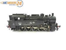 E236 Fleischmann H0 4095 Dampflok Tenderlok BR D-791 RAG Monopliy