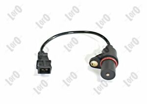 Crankshaft Pulse Sensor Fits HYUNDAI KIA Accent II Saloon III Getz 39180-26900