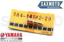 Yamaha xs250 xs400 xs650 Leerlaufdüse Carburateur (Pilote Jet) 584-14142-20