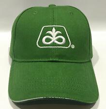 Dupont Pioneer Seed Corn Hat Baseball Cap