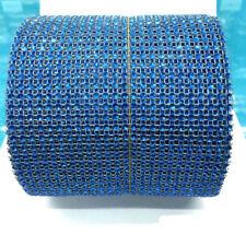 Utensilios de repostería sin marca color principal azul