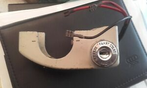 VW Karmann Ghia/Karmann beetle steering/Ignition lock  NEIMAN