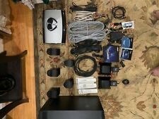 Bose Lifestyle AV38 5.1 Channel Home Theater System