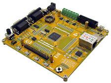 STM32 ARM Cortex-M3 STM32F107VCT6 Development Board