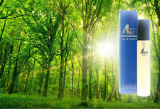 Alex No.7 18ml EDT for Men Aromatic/Citrus/Woods + bonus free gift perfume