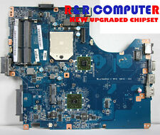 Sony Vaio VPCEE EE SERIES Genuine AMD Motherboard HDMI A1784741A UPGRAED CHIPSET