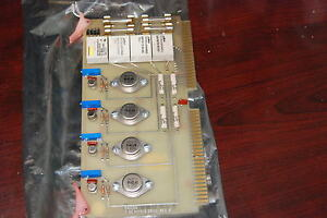 Raycon C06, Refeed Logic, Used