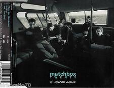 MATCHBOX TWENTY If You're Gone CD Single