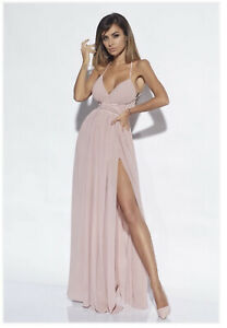 Lou Dress Diffa M