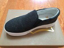 NIB ASH Jam Bis Trainers Women's Slip On Sneaker Size 36 M