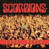 SCORPIONS - LIVE BITES (2LP)  2 VINYL LP NEU