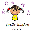 ♥ DOLLYWISHES ♥