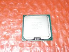 Intel Core 2 Duo E8400 3GHz  Sockel 775 <