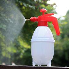 0.8L Portable  Handheld Sprayer Chemical Sprayer Pressure Garden Spray Bottl @qi