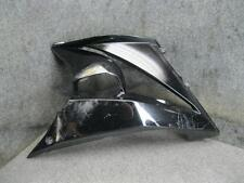 11 Kawasaki Ninja 1000 ZX1000 Right Lower Fairing L7