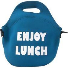 Bergner - bolsa almuerzo neopreno 30x30x17