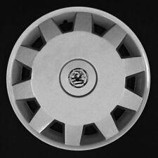 "Vauxhall Agila 2000-2007 Style ONE 14"" Wheel Trim VX 432 AT"