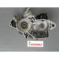 CARTER  MOTORE  DESTRO CARTER ENGINE HONDA CR 125 1989 1990 1991 1992 1993 1994