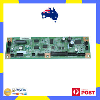 Konica Minolta PWB assembly (PWB-IF ASSY) C280 -  AOPOH01A01