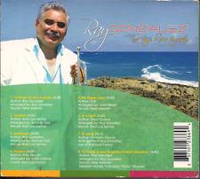 rare salsa cd RAY GONZALEZ yo tengo lo que te gusta PAYASO amame SANDUNGA swing