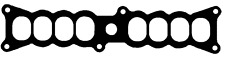 INTAKE MANIFOLD COLLECTOR GASKET FOR FORD FAIRLANE NC II 5.0L WINDSOR V8 91-95