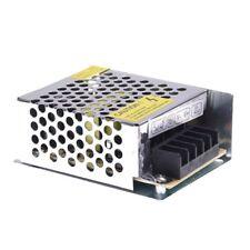 LED Strip Light AC 220 V DC 20 W 5 V 4 A Adapter Rectified Power Supply Dri L5Z8
