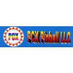 PCX Pinball LLC | eBay Stores