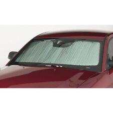 Covercraft UR10930 Flexshade Ultraviolet Windshield Sunscreen (Roll Type)