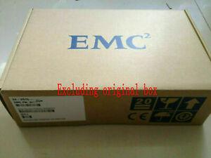 EMC CX4-120 450GB CX-4G15-450 005048951 005048849 005049032