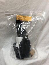Safariland Drop Leg Holster Black GLOCK 17/22 Surefire X200 X300 SF Delta CAG