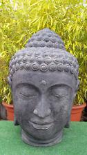Buddha Gartenfiguren & -skulpturen aus
