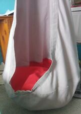 Haning Pod Chair Hammock