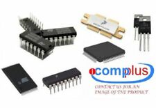 5x LM339AM IC SOIC14 COMPARATOR NATIONAL