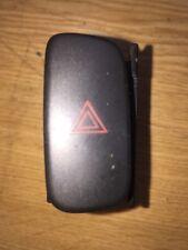 Toyota Previa Hazard Light Switch 2000-2006