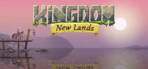Kingdom: New Lands Steam Activation Code