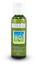 PureAire Odour Eliminator 100ml Fragrance Essence for Air Purifier Anti Bac