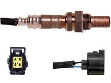 Oxygen Sensor 234-4771 DENSO