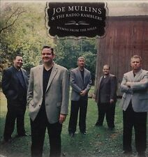 Hymns From The Hills * by Joe Mullins/The Radio Ramblers (CD, Feb-2011, Rebel...